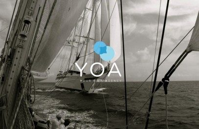 YOA - Your Own Agency