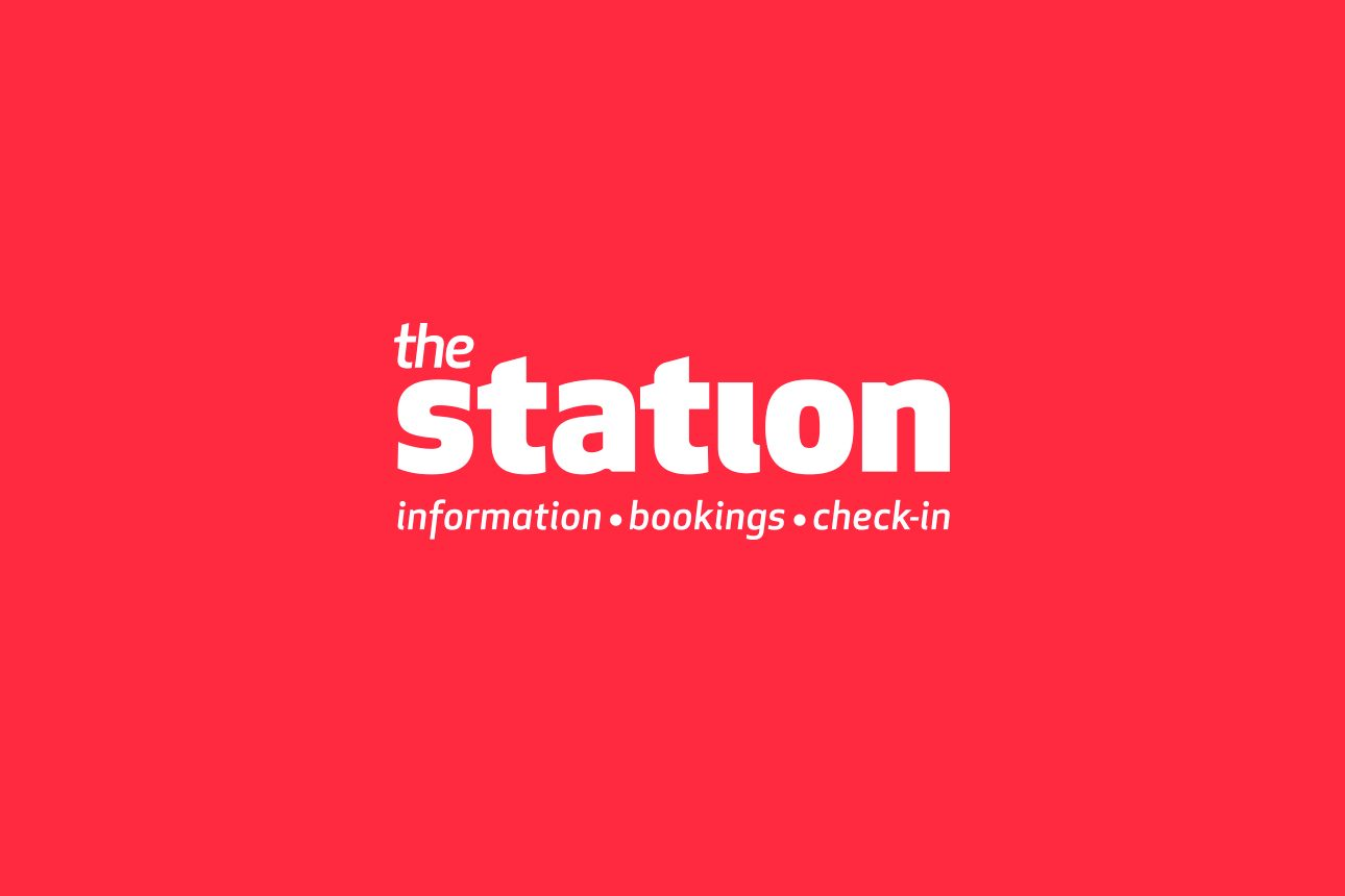TheStation Red