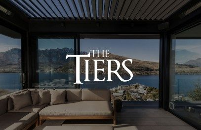 The Tiers
