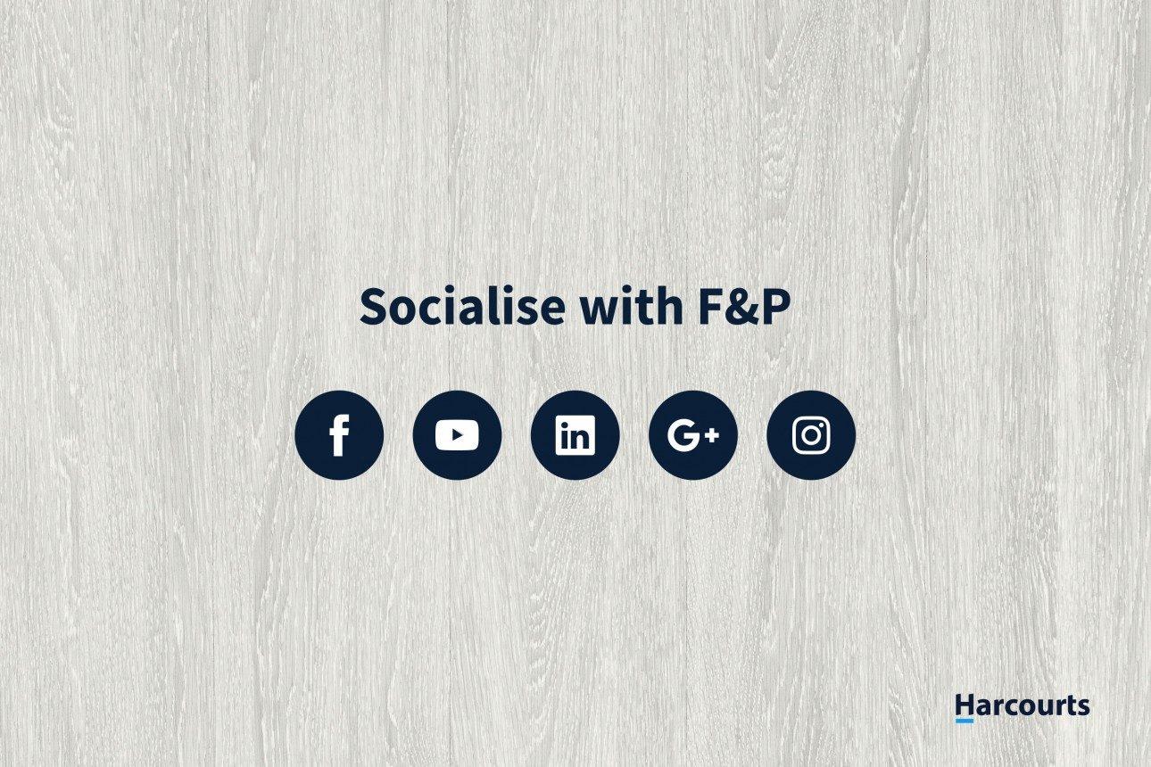 FP Portfolio SocialMedia