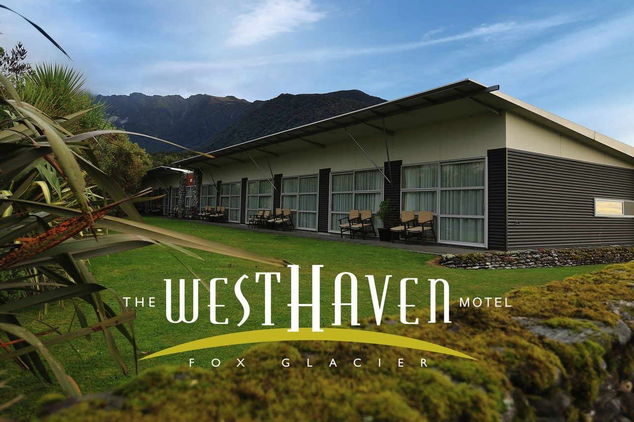 TheWesthaven